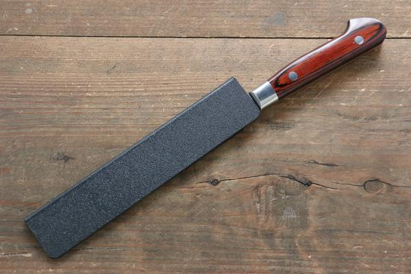 Seisuke Edge Guard 150mm (For Petty)