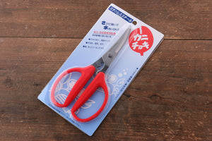 MT Stainless Steel Scissors - Seisuke Knife