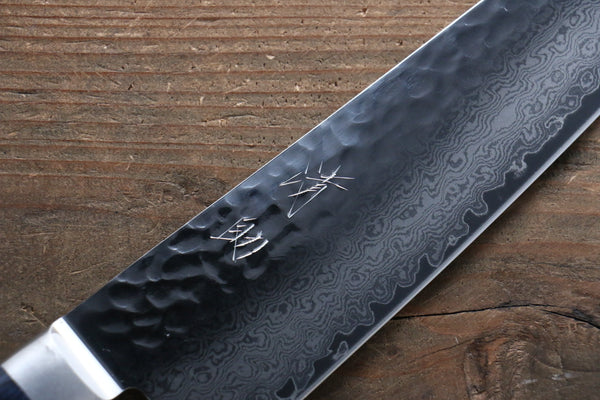 Tojiro 150mm Boning knife