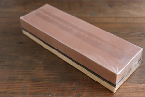 King Two Sided Sharpening Stone - #1000 & #6000 - Seisuke Knife