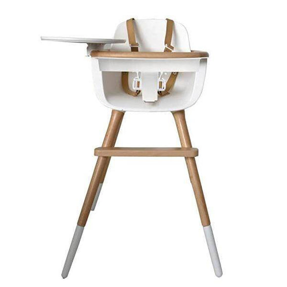 Micuna OVO High Chair Max Luxe