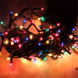 5M Christmas Led String Lights