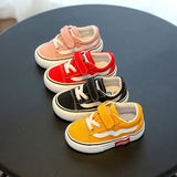 Baby Boy Casual Shoes 1-3 Years Old