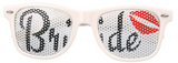 Modica Sunglasses Wedding Party Favors