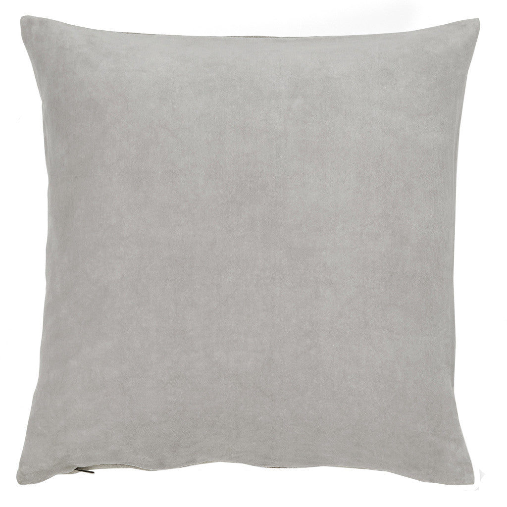 Luxury Velvet Cushion - Aura - Available at Pippy Homeware