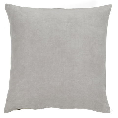 Luxury Velvet Cushion -SALE