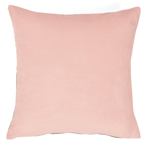 Luxury Velvet Cushion - SALE