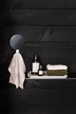 Fold Tray (Large) ∙ Pale Grey