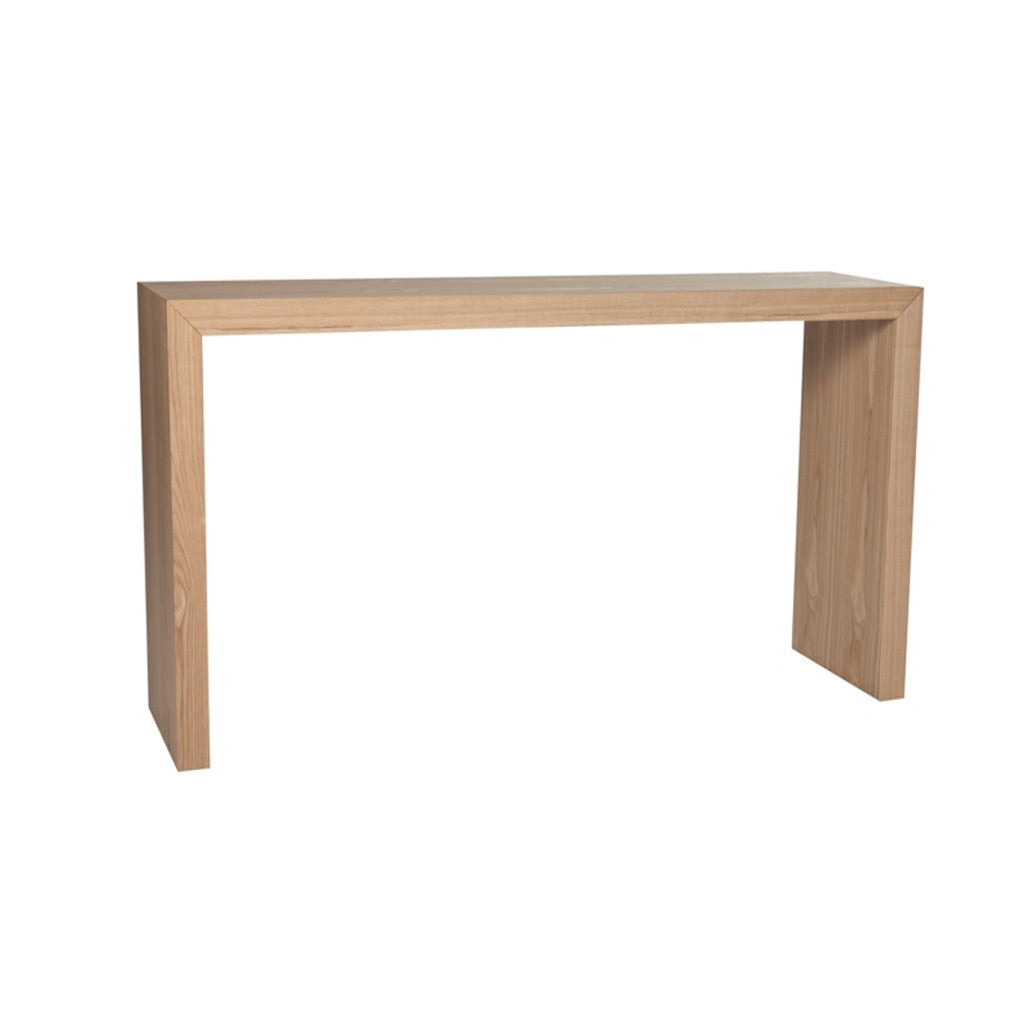 Classique Small Console - GlobeWest - Available at Pippy Homeware