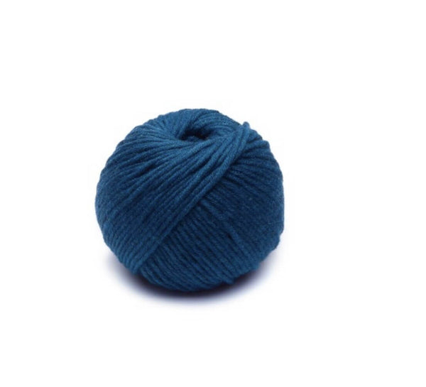 KPC Glencoul Chunky in Blue Steel
