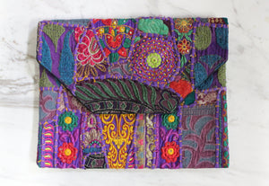 Laptop Cover Large