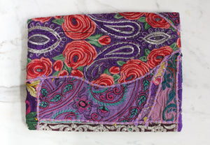 Laptop Cover Medium