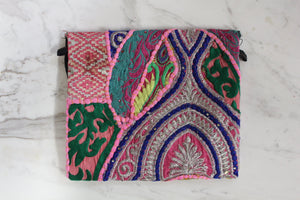 Laptop/ iPad Cover - Small