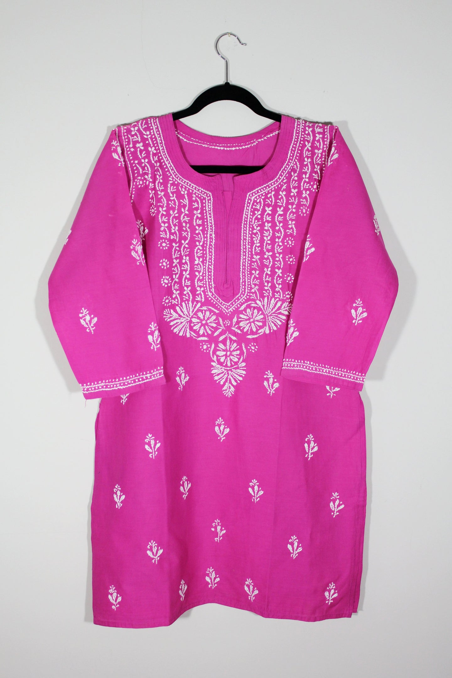 Long Kurta Size (M) 40