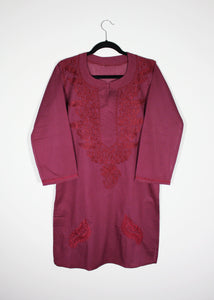 Long Kurta Size (S) 36
