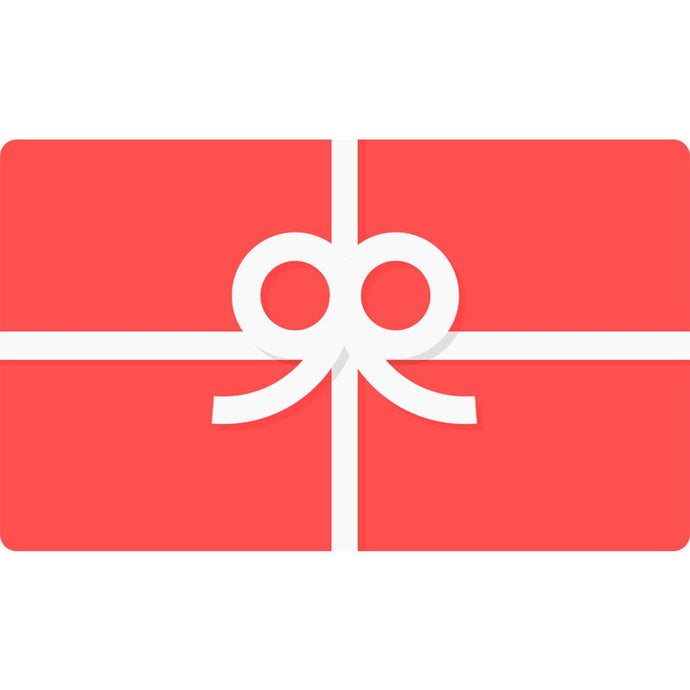 Anmol Imports Gift Card