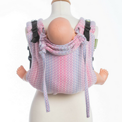 Onbu - Little Love Haze, Onbu, Lenny Lamb  - Secret Garden Baby Boutique
