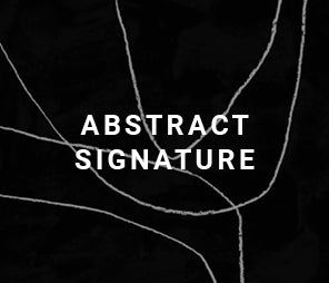 DESIGNER BOYS ART  |  ABSTRACT SIGNATURE COLLECTION