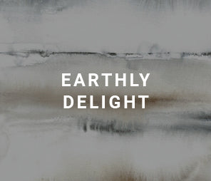 EARTHLY DELIGHT