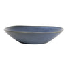 ROBERT GORDON MASON SIDE PASTA BOWL | BLUE STORM | 20CM | DINNER WARE  |  CROCKERY  |  DINNER SET