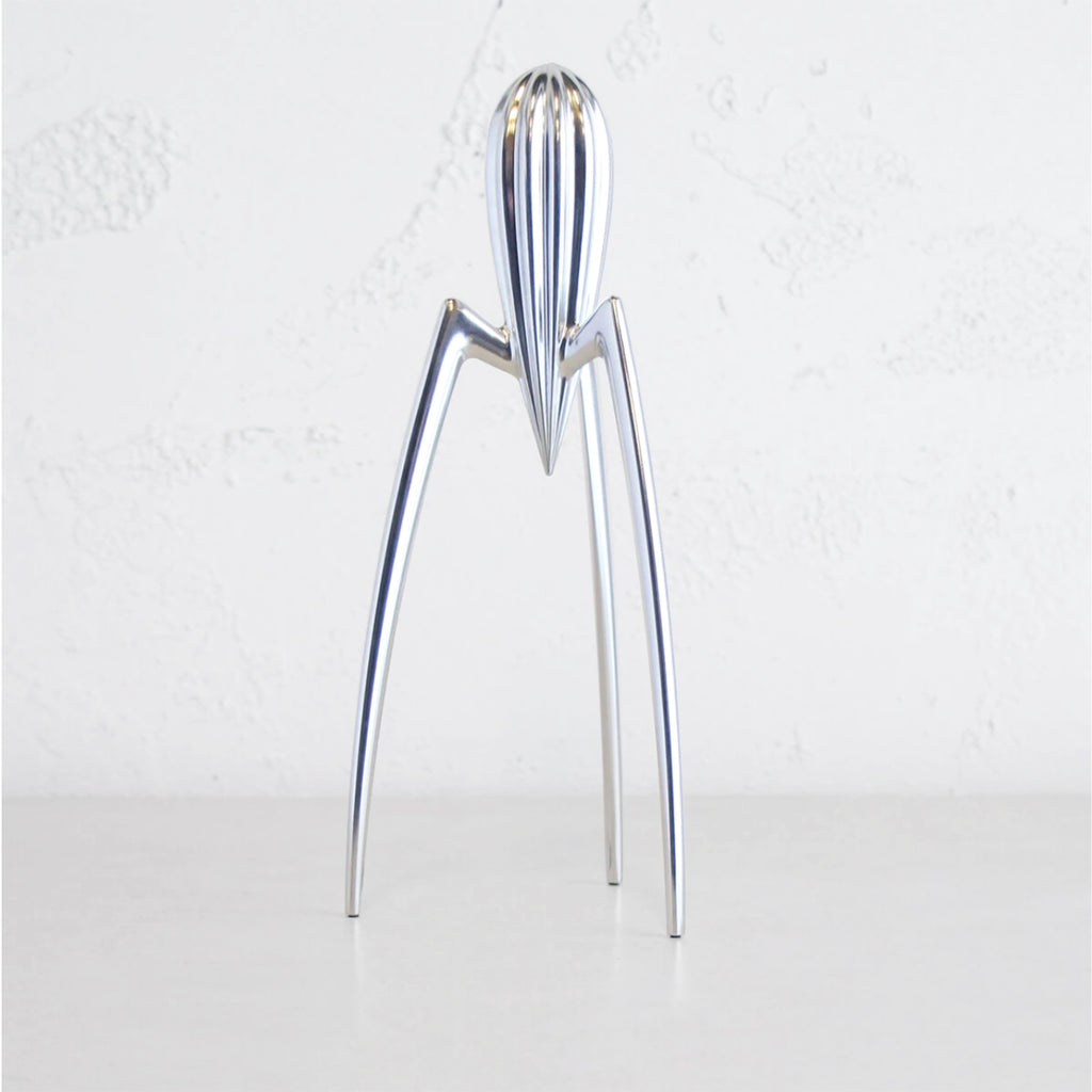 ALESSI  |  JUICY SALIF LEMON SQUEEZER
