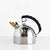 ALESSI  |  KETTLE 9091  |  STAINLESS STEEL WITH MELODIC WHISTLE