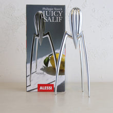 Alessi Juicy Salif Tall Juicer