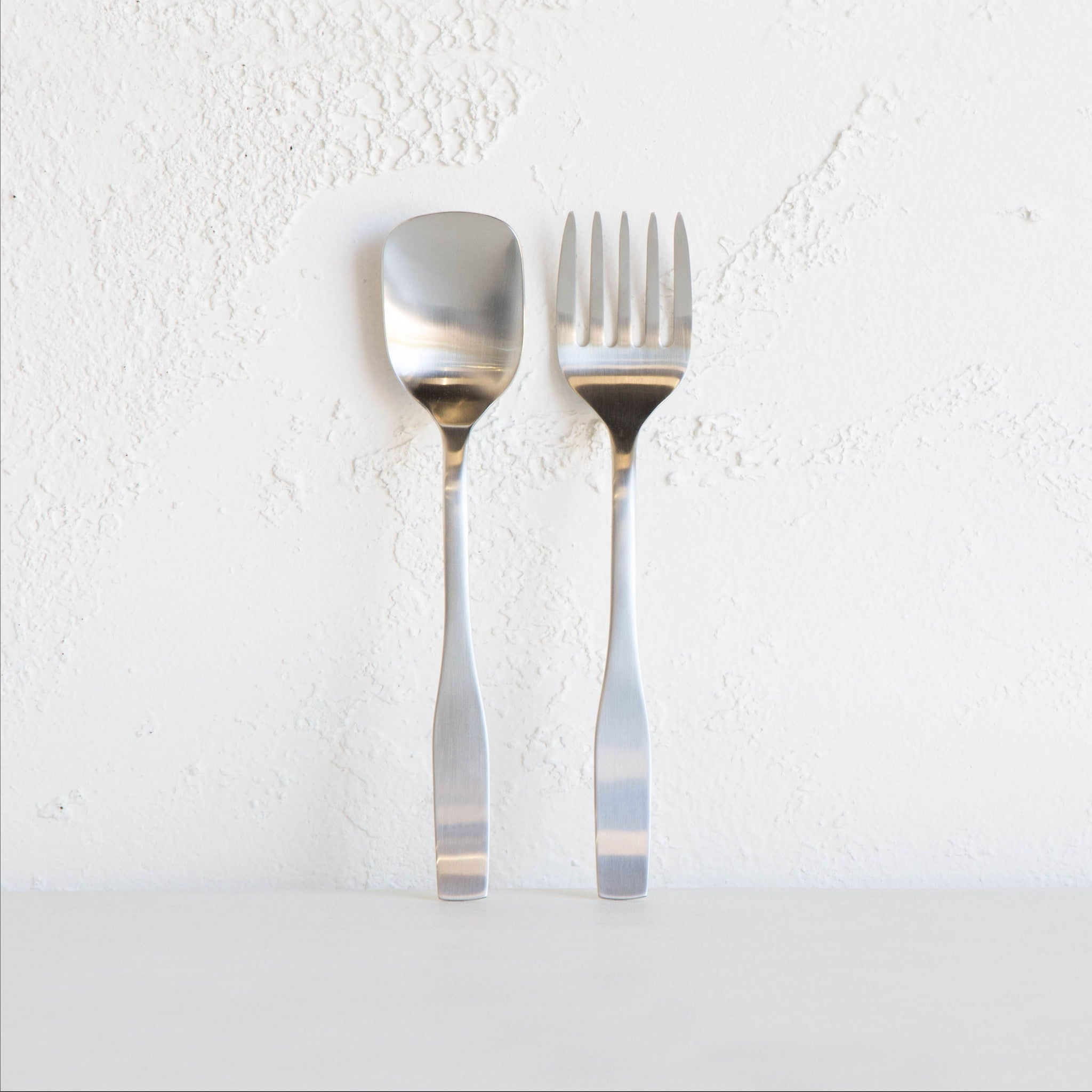 IITTALA  |  SERVING SET  |  CITTERIO 98  |  COLLECTIVE TOOLS
