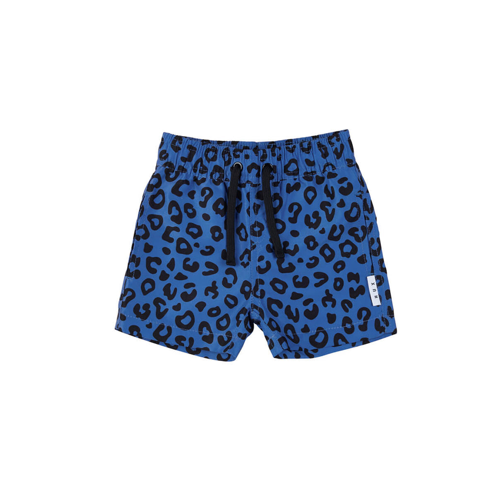 Huxbaby Animal Swim Short