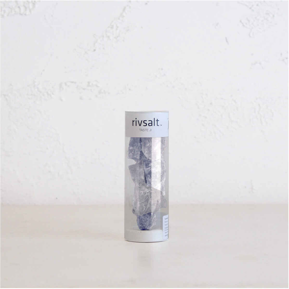 RIVSALT PERSIAN BLUE ROCK SALT |  IRANIAN ROCK SALT