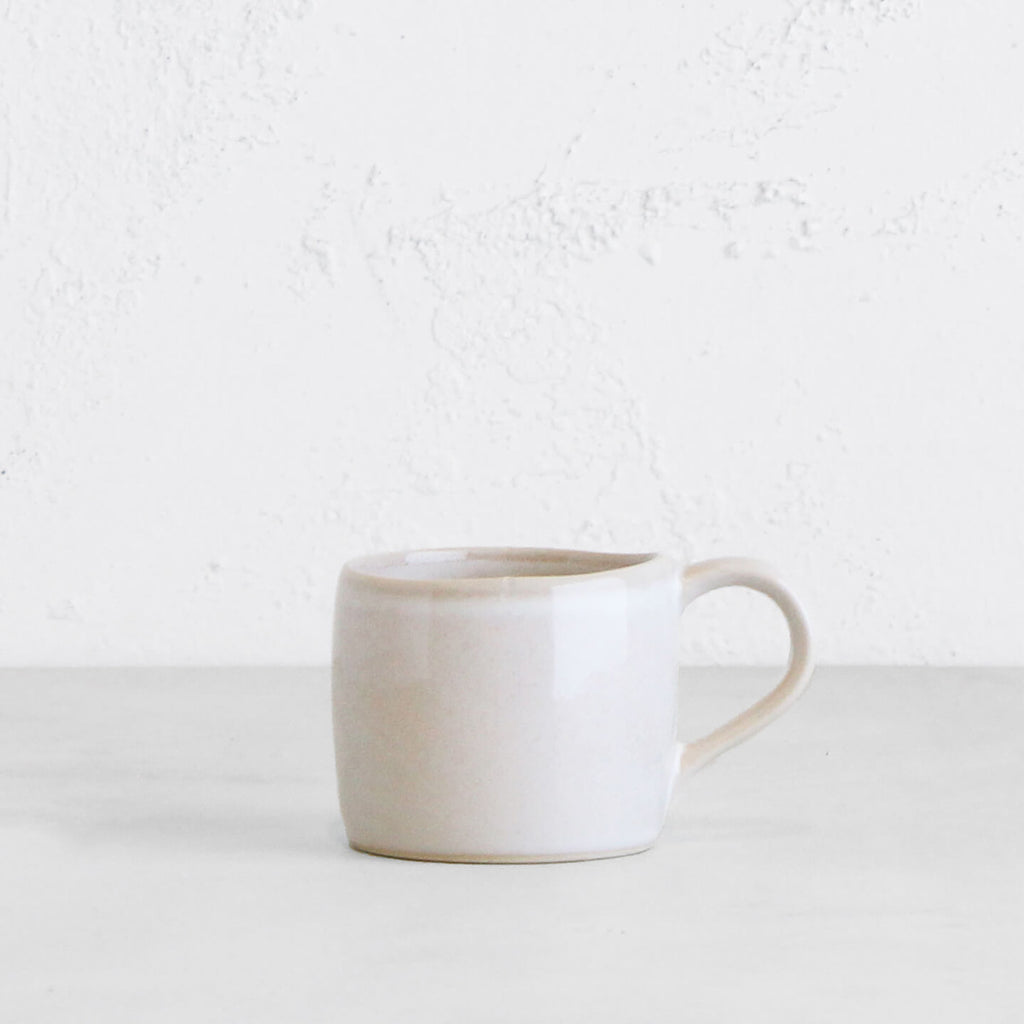 ROBERT GORDON ORGANIC MUG  |  COAST