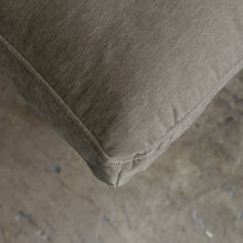 VITTORIA SOFA | WATERMARK GREY