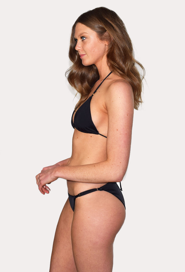 The Chloe Bottom