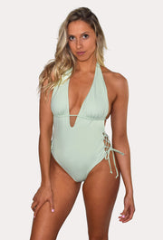 The Stella One-Piece