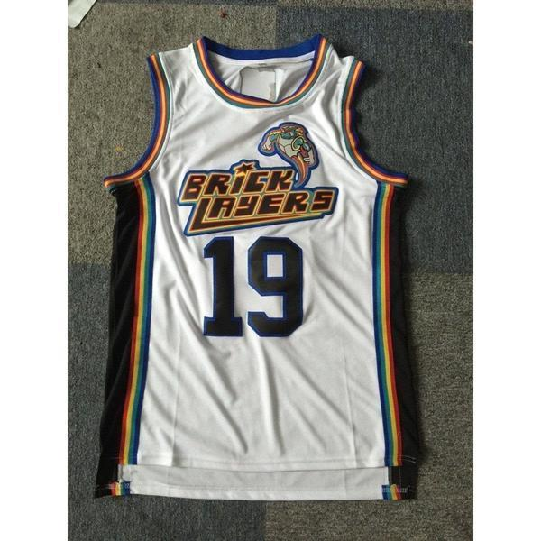 d3a5b1483 Create Your Own Bricklayers Jersey - Jersey Champs - Custom Basketball