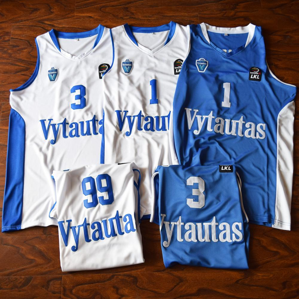 352b84618 MM-MASMIG-LaMelo-Ball-1-LiAngelo-Ball-3-Lavar-Ball-99-Lithuania-Vytautas- Basketball-Jersey-Stitched.jpg v 1527526403
