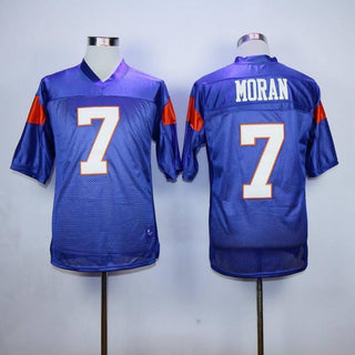 Blue Mountain State Football Jerseys - Jersey Champs