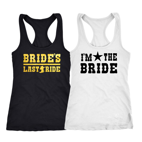 Nashville Bachelorette Bride last ride D5