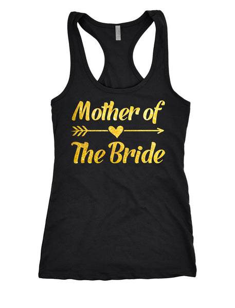 1fa72d5dc8ed53 Mother of the Bride shirt