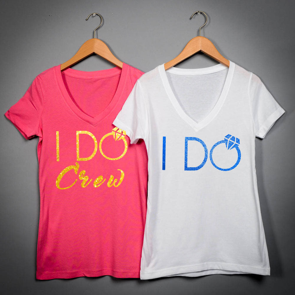 Custom T Shirts Fast Delivery