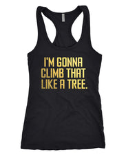 Bridesmaids movie Tank tops, Shirts