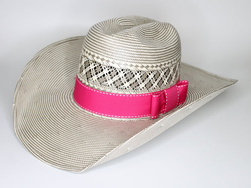 Pendleton Calamity Collection Straw Hat