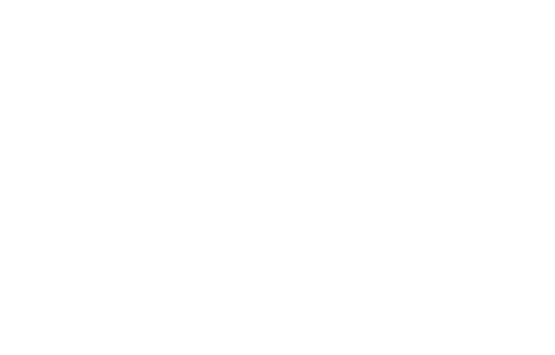 Glam&Grit