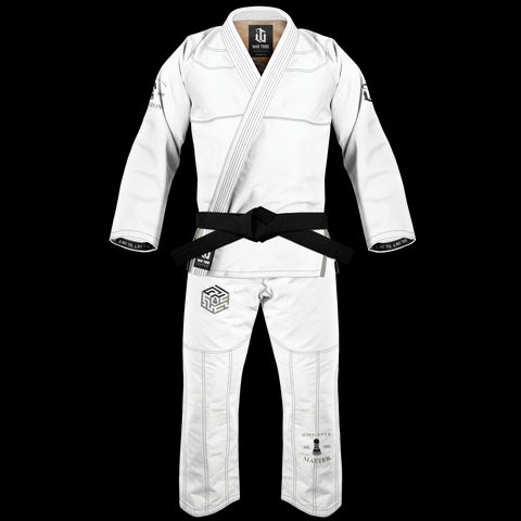 Men's Strategy Jiu Jitsu Gi