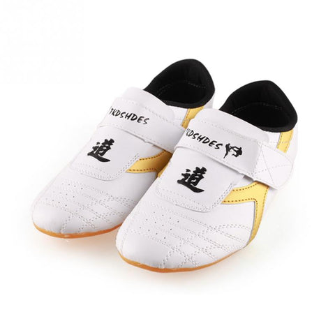 Martial Arts Sneakers for Women