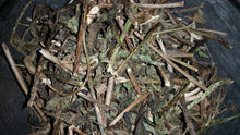 Load image into Gallery viewer, Wild Jamaican Nettle (Urtica Dioical) 4OZ