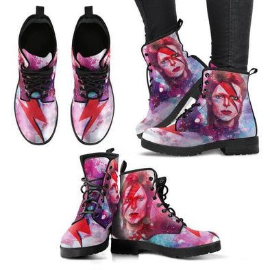 Clearance Starman Boots