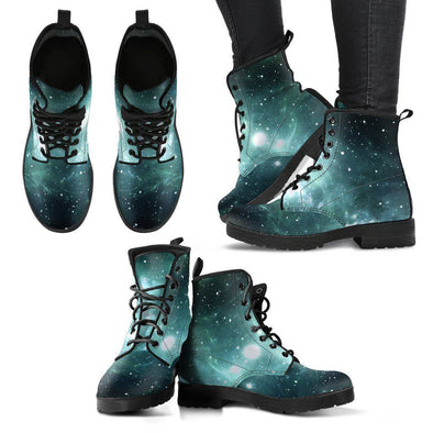 Clearance Galaxy Boots