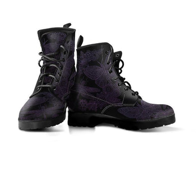 Clearance Lotus Butterfly 3 Boots