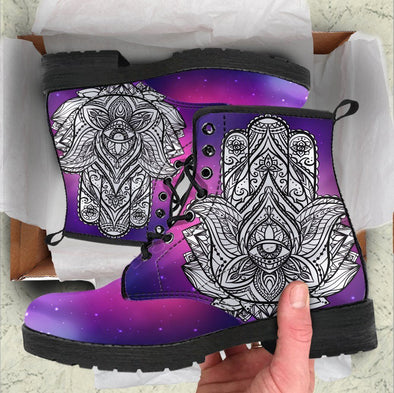 Amazing Boots Tagged Handcrafted Ushopcafe